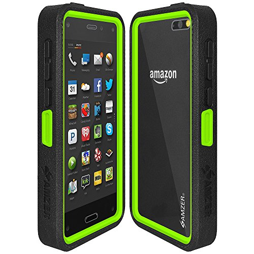 amzer-crusta-rugged-case-embedded-tempered-glass-with-holster-for-amazon-fire-phone-retail-packaging