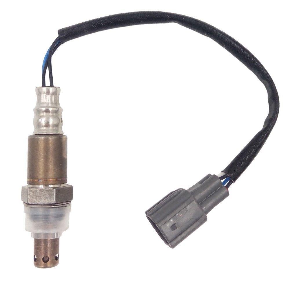 Germban 234-9047 O2 Sensor Air Fuel Ratio Oxygen Sensor Upstream Fits for 2005-2009 Subaru Legacy Outback Tribeca 3.0L 3.6L 22641-AA25A