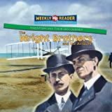 The Wright Brothers and the Airplane, Monica L. Rausch, 0836875028
