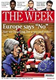 The Week - UK Edition