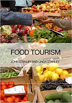 effects of food image on tourists' Individual dimensions of local cuisine image have significantly different effect on tourist satisfaction with the food experience limited research exists which addresses the cross-cultural differences in the perceptions of destination or food attributes (nield et al, 2000 yu and golden, 2006) for instance.