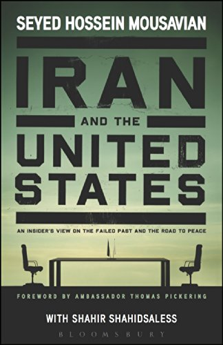 iran and united states - 4