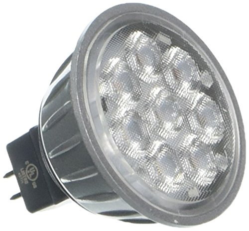 Halco Led Lights in US - 9