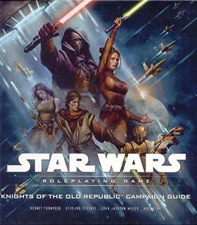 star wars d20 torrent