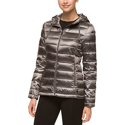 andrew-marc-featherweight-packable-premium-down-jacket-for-women-s-granite