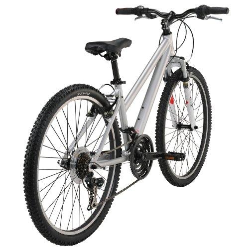 Nashbar At1 Women S Mountain Bike Buy Online In Uae Misc