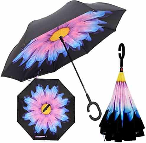 09af2d471d67 Shopping Last 30 days - Umbrellas - Luggage & Travel Gear - Clothing ...