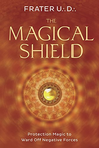 The magical shield protection magic to ward off negative forces the magical shield protection magic to ward off negative forces by u fandeluxe Choice Image