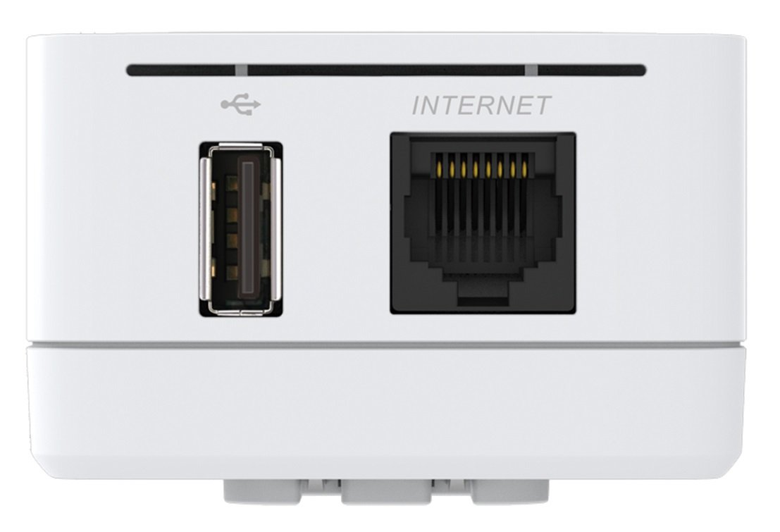 Laser Entfernungsmesser Im Handgepäck : D link dir 518l ac600 mobile cloud router: amazon.de: computer & zubehör