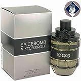 Spicebomb By VIKTOR & ROLF For Men