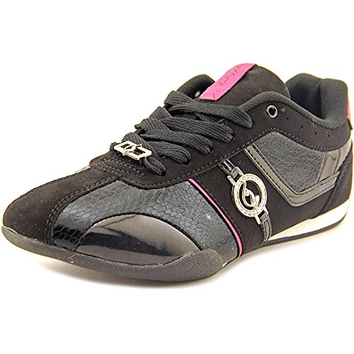 Baby Phat Womens Shoes - 1