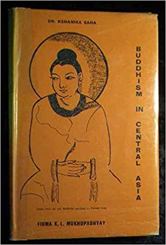 Saha Buddhism and Buddhist Literature cover art