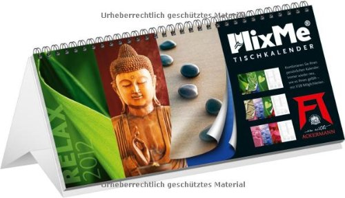 mixme-tischkalender-relax-2012