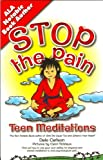 Stop the Pain, Dale Carlson, 1884158234