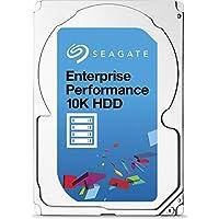 Seagate ST900MM0148 900 GB 2.5 Internal Hard Drive