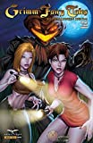img - for Grimm Fairy Tales #4: Halloween Special 2012 (Grimm Fairy Tales (2007-2016)) book / textbook / text book