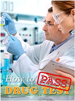 How To Pass A Drug Test Ebook Marvin Equin Amazonca. Executive Mba Washington D C. International Bond And Marine. Bs Business Administration Direct Mail Denver. Where Can I Make Business Cards Online. Master Data Management Definition. Divorce Attorneys Boise Crm Phone Integration. Goldman Sachs The Culture Of Success. Money Marketing Account Yorba Animal Hospital