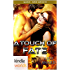 Magic, New Mexico: A Touch of Fate (Kindle Worlds Novella) (Fated For Curves Book 1)