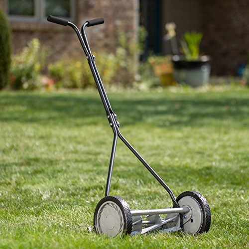 Buy price on riding lawn mowers