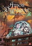 Amos Daragon 2 - Braha'nin Anahtari by Bryan Perro (2013-05-04)