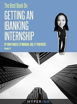 investment banking jp morgan internship review