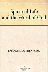 Spiritual Life and the Word of God