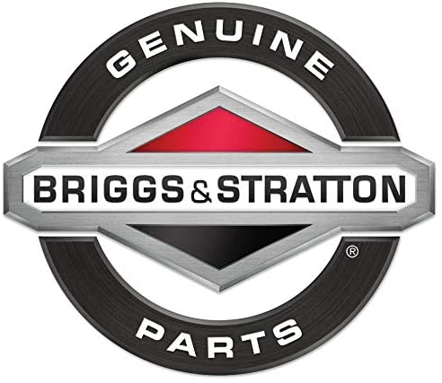 Briggs and Stratton 690971 Pack of 2 Rocker Covers