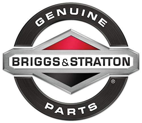 Briggs & Stratton # 695729 SHAFT-CHOKE by Briggs & Stratton