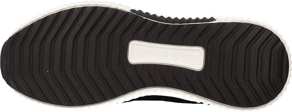 Skechers Sport Paxmen Mens Sneaker