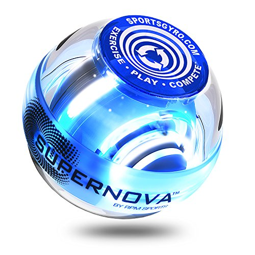 Powerball Supernova Classic by Powerball