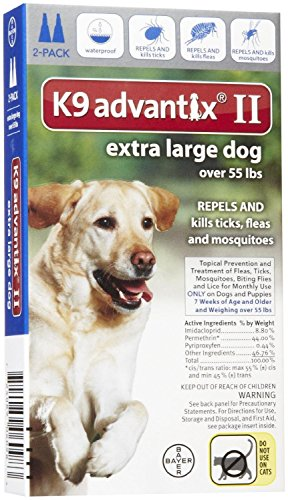 extra-large-dogs-over-over-55lb-k9-advantix-ii-topical-flea-tick-treatment
