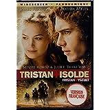 Tristan et Yseult - Tristan & Isolde (English/French) 2006 (Widescreen) Doublé au Québec