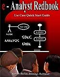 Use Case Quick Start Guide, DeEtta Jennings-Balthazar, 0557416337