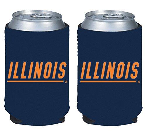 Illinois Cooler - 4