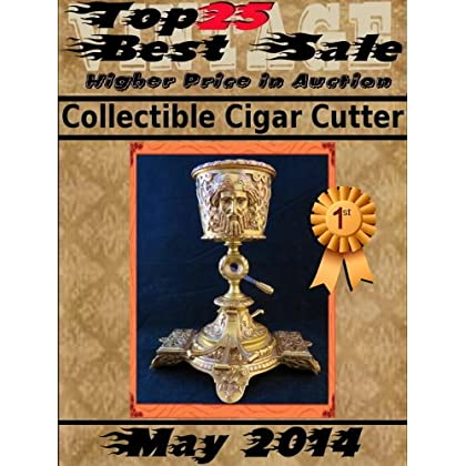 Top25  Sale - May 2014 - Collectib