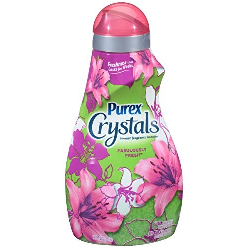purex-crystals-in-wash-fragrance-booster-fabulously-fresh-48-ounce