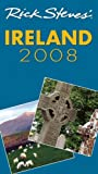 Rick Steves' Ireland 2008