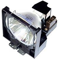 610 282 2755 Sanyo PLC-XP21N Projector Lamp