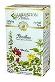 Best Rooibos Teas - Celebration Herbals Rooibos-South African Tea Organic 24 Tea Review