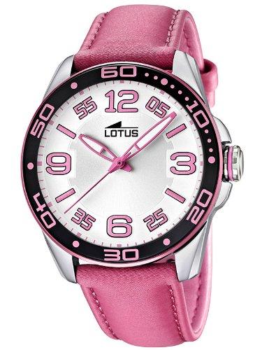 Lotus Reloj - Mujer - L15783-5