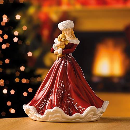 Buy santa royal doulton