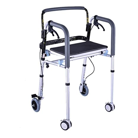 Andador, Andador Para Discapacitados, Andador, Equipo De ...