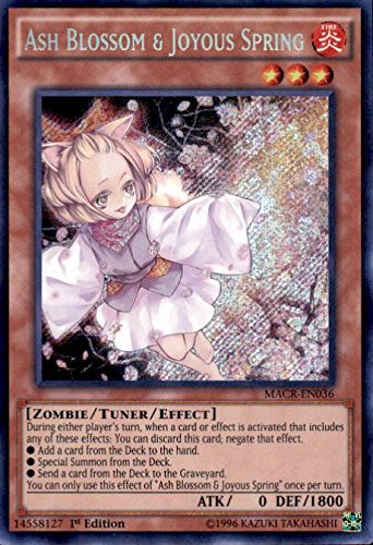 51z0aTEbDzL - In light of the Recent Yugioh/magic posts: Why they have paragraphs of text. Also PSCT explained.