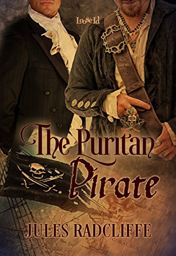 The Penitent Pirate by Jules Radcliffe | amazon.com