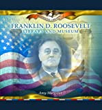 Franklin D. Roosevelt Library and Museum, Amy Margaret, 0823962687