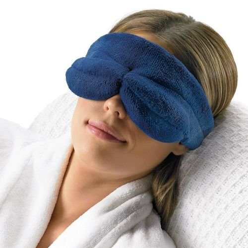 Foam Eye Mask
