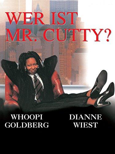 Wer ist Mr. Cutty? Film