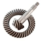 Motive Gear GM7.5-456 Ring and Pinion (GM 7.5'' & 7.625'' Style, 4.56 Ratio)