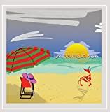 Lucky Dog Days Of Summer (Lucky Dog Studio Presents)