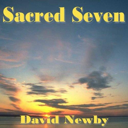 Sacred Seven - Native American Flute Music